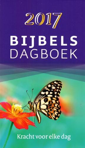 Digitaal dagboek 7 letters
