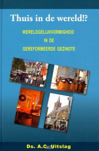 Theologie aanbiedingen theologie boeken van der boom - Baudelaire leunstoel thuis van de wereld ...