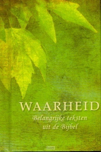 Rare Citaten Uit De Bijbel : Pareltjes serie theologie van der boom