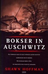 Bokser in Auschwitz