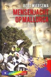Mensenjacht op Mallorca