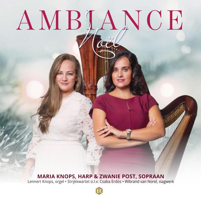Ambiance No