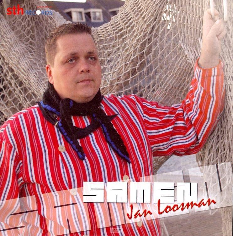 Samen, Jan Loosman - tenor