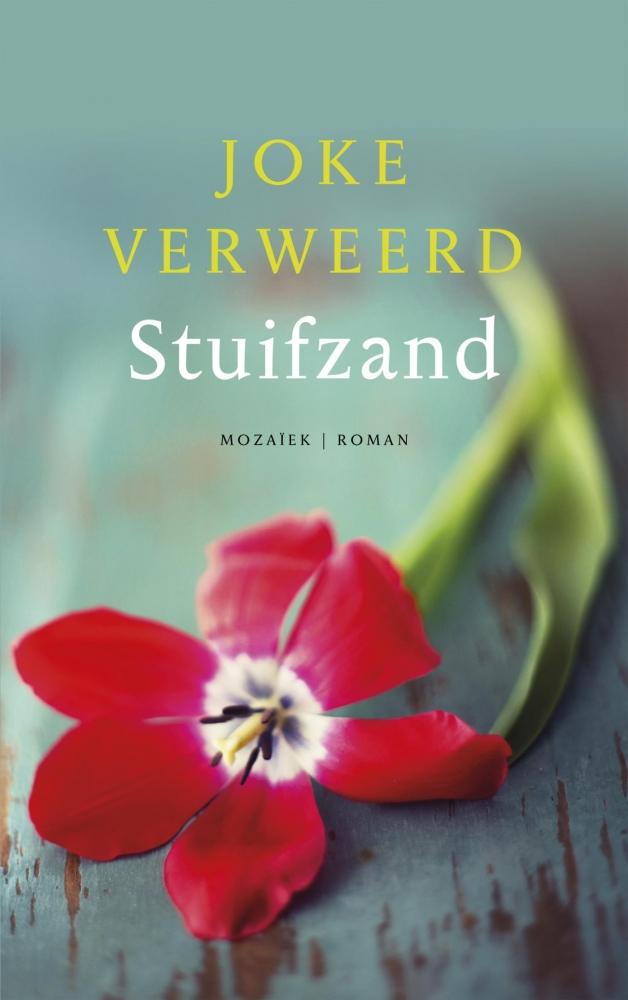 Stuifzand (midprice editie)