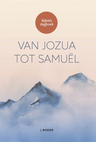Van Jozua tot Samuel