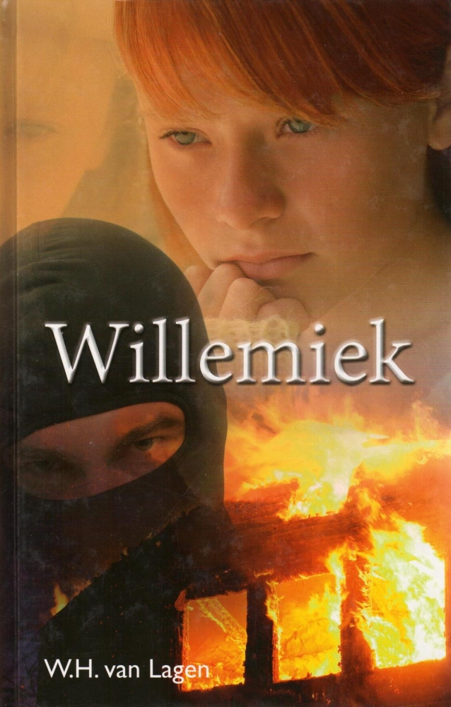 Willemiek