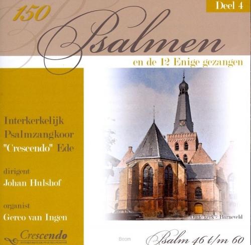 150 Psalmen en de 12 dl.4