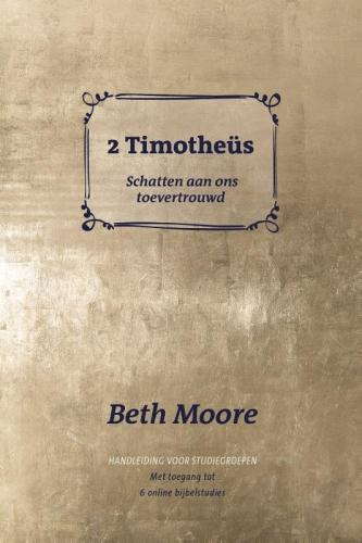 2 Timothe