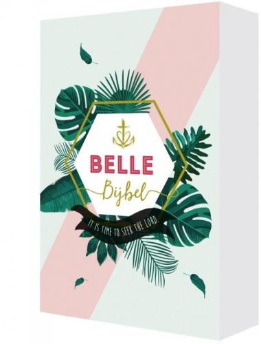 Belle Bijbel (BGT)