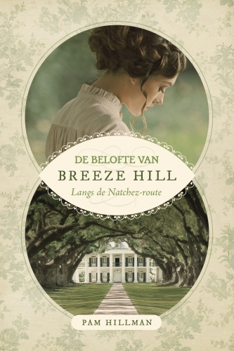 Belofte van breeze hill