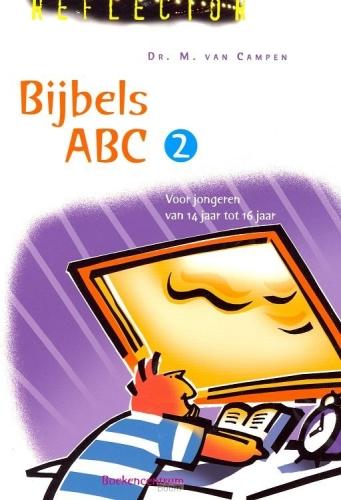 Bijbels abc 2