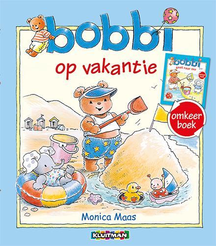 Van Der Boom