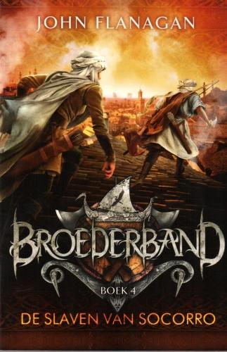 Broederband  / 4