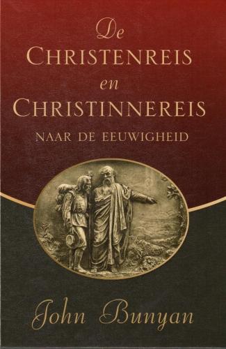 Christen en christinnereis luxe ed