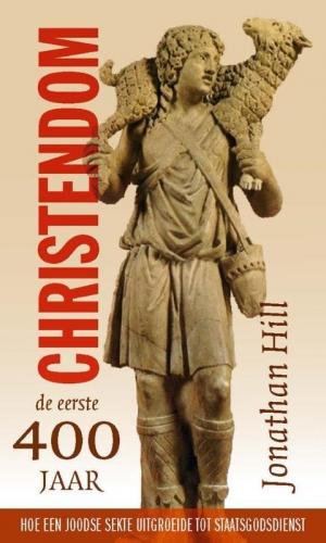 Christendom de eerste 400 jaar