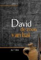 David de zoon van isai 5