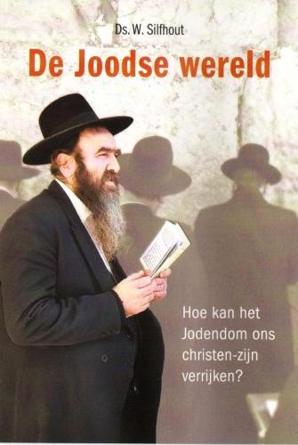 De Joodse wereld