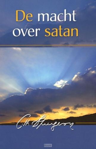 De macht over satan