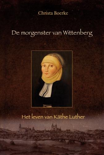 De morgenster van Wittenberg