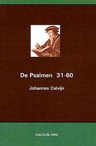 De Psalmen 31-60