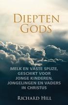 Diepten Gods