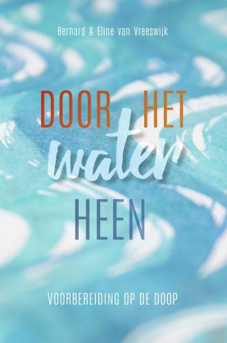Door het water heen