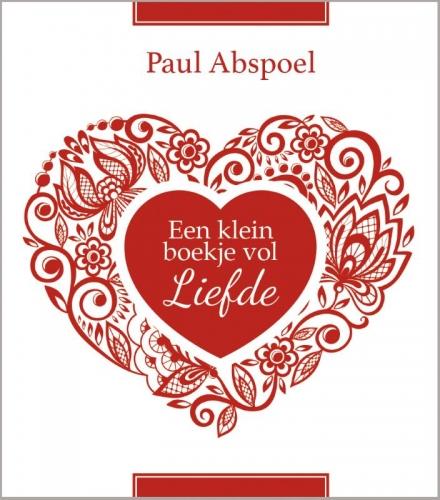 Boek Bestellen Mooie Boeken Online Van Der Boom