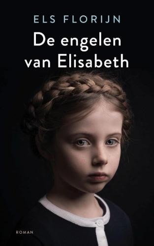Engelen van elisabeth