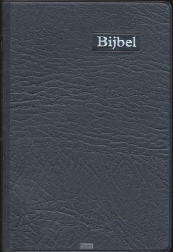 Evangelisatiebijbel V34 sv