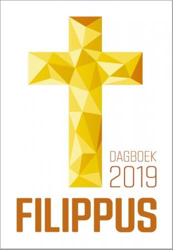 Filippus 2019