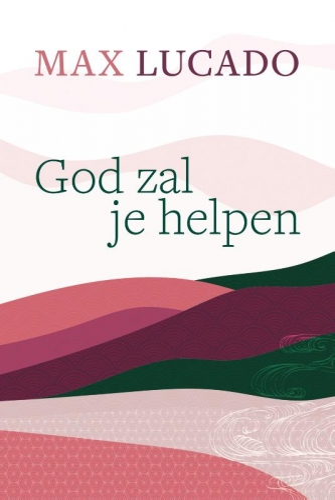God zal je helpen