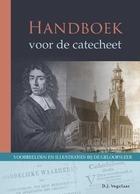 Handboek voor de catecheet