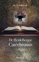 Heidelbergse catechismus 1