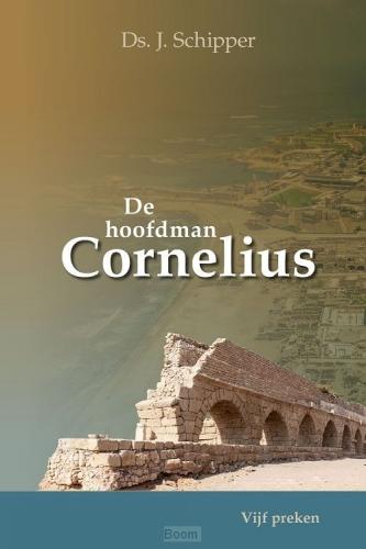 Hoofdman Cornelius