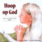 Hoop op God 1