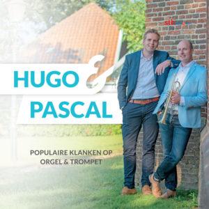 Hugo & Pascal