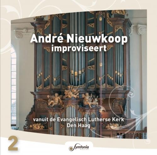 Improviseert Den Haag 2