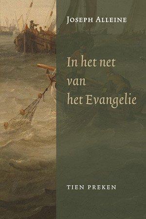 In het net van het evangelie