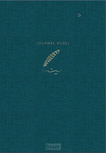 Journal Bijbel