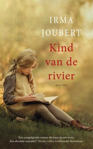 Kind van de rivier (midprice editie)