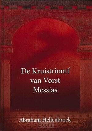 Kruistriomf van Vorst Messias