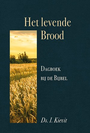Levende brood