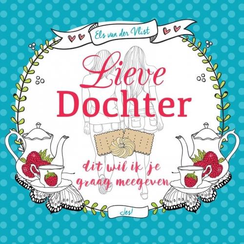 gefeliciteerd met je dochter gedicht Gefeliciteerd Met Je Dochter Verjaardag   ARCHIDEV gefeliciteerd met je dochter gedicht