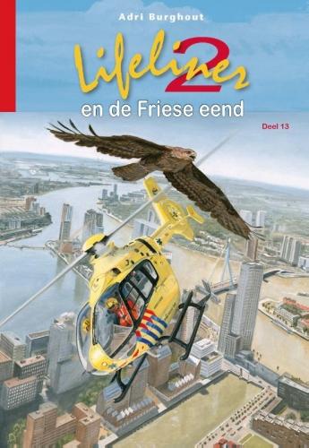 Lifeliner 2 en de Friese eend (13)
