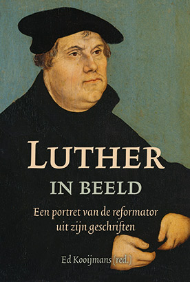 Luther in beeld