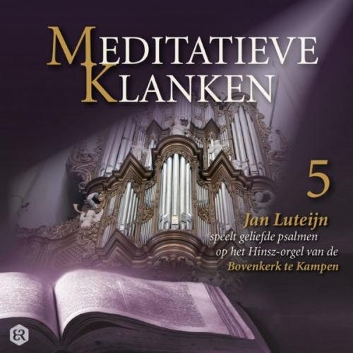 Meditatieve Klanken 5