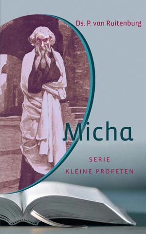 Micha