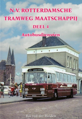 N.V. Rotterdamsche tramwegmaatschappij 4
