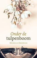 Onder de tulpenboom