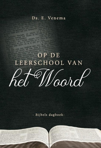 Op de leerschool van het Woord